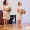 Cate-Wedding-2013-202