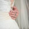 Cate-Wedding-2013-343