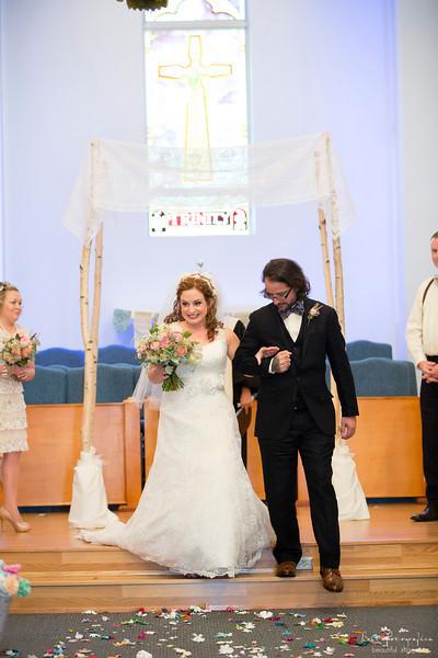 Cate-Wedding-2013-220