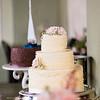 Cate-Wedding-2013-287
