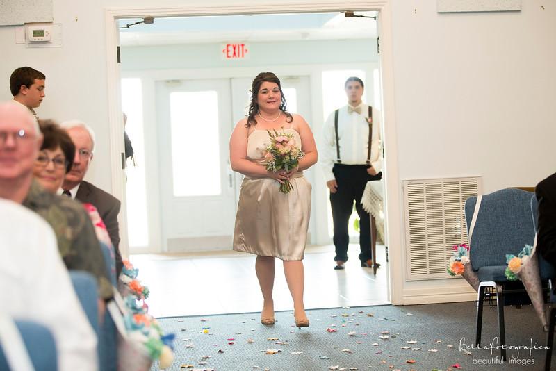 Cate-Wedding-2013-137