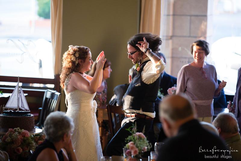Cate-Wedding-2013-403