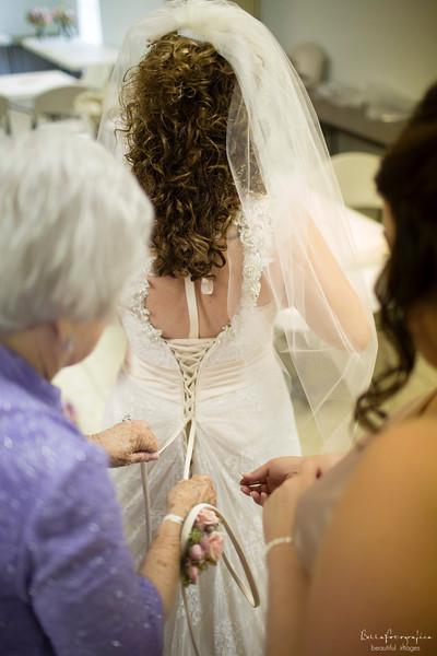 Cate-Wedding-2013-099