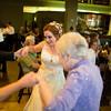 Cate-Wedding-2013-442