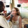 Cate-Wedding-2013-424