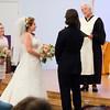 Cate-Wedding-2013-152