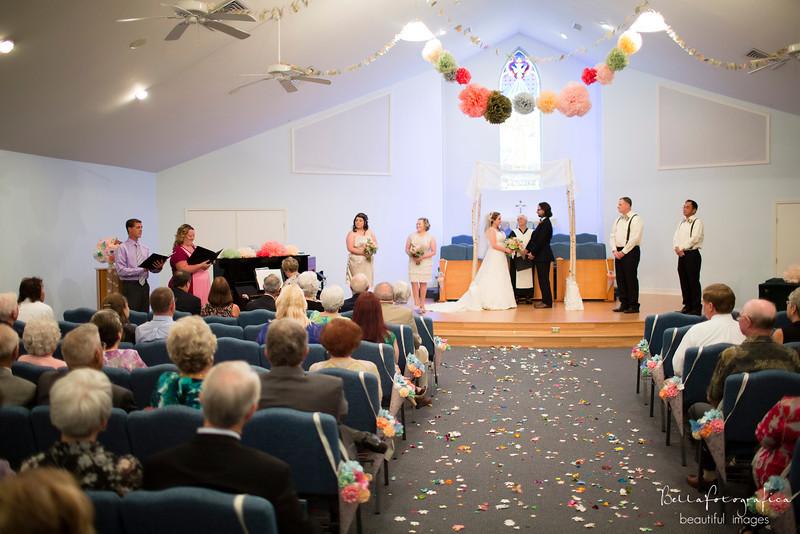 Cate-Wedding-2013-182