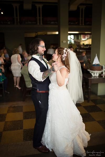 Cate-Wedding-2013-328
