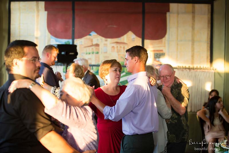 Cate-Wedding-2013-413