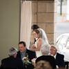 Cate-Wedding-2013-318
