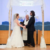 Cate-Wedding-2013-200