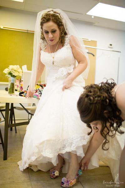 Cate-Wedding-2013-119