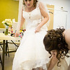 Cate-Wedding-2013-119