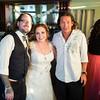 Cate-Wedding-2013-410