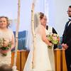 Cate-Wedding-2013-192