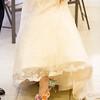 Cate-Wedding-2013-236