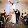 Cate-Wedding-2013-222