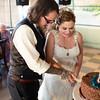 Cate-Wedding-2013-428