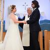 Cate-Wedding-2013-208
