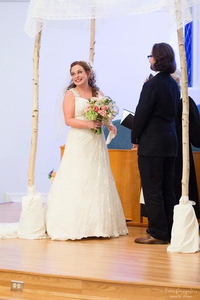 Cate-Wedding-2013-186