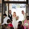 Cate-Wedding-2013-320