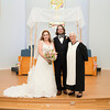 Cate-Wedding-2013-239