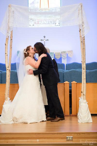 Cate-Wedding-2013-218