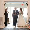 Cate-Wedding-2013-141