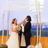 Cate-Wedding-2013-185