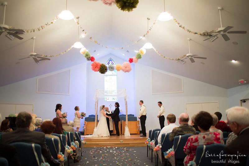 Cate-Wedding-2013-197