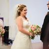Cate-Wedding-2013-157