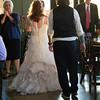 Cate-Wedding-2013-405