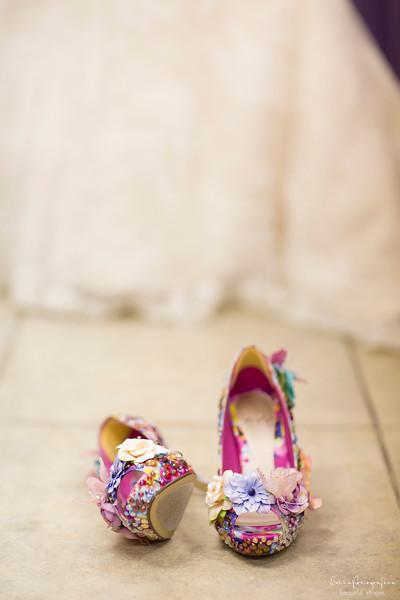 Cate-Wedding-2013-091