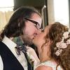 Cate-Wedding-2013-346