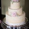 Cate-Wedding-2013-283