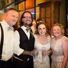 Cate-Wedding-2013-469