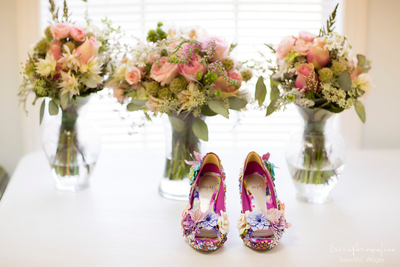 Cate-Wedding-2013-105