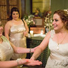 Cate-Wedding-2013-466