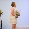 Cate-Wedding-2013-164