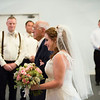 Cate-Wedding-2013-145