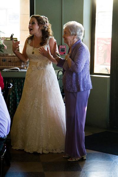 Cate-Wedding-2013-386