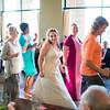 Cate-Wedding-2013-391