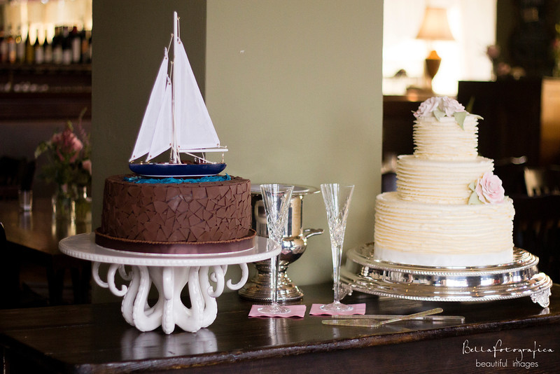 Cate-Wedding-2013-288