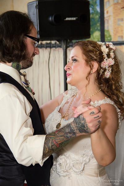 Cate-Wedding-2013-325