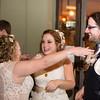 Cate-Wedding-2013-468