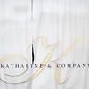 Cate-Wedding-2013-262