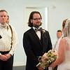 Cate-Wedding-2013-148
