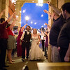 Cate-Wedding-2013-454