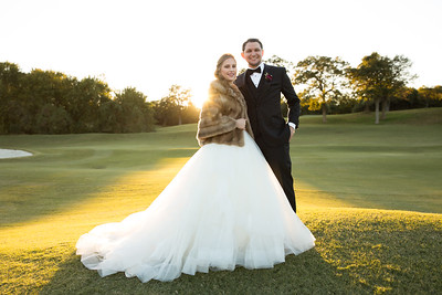 Cathcart Wedding-233