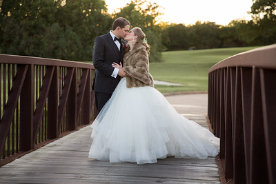 Cathcart Wedding-281